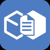 Evy_Companion_Logo_Icon Kopie