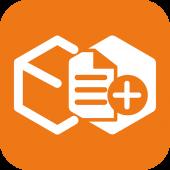 Evy_Xpact_Logo_Icon Kopie